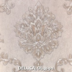 DELUCA-DL304-1