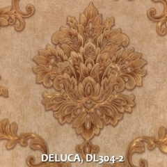 DELUCA-DL304-2