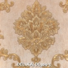 DELUCA-DL304-3