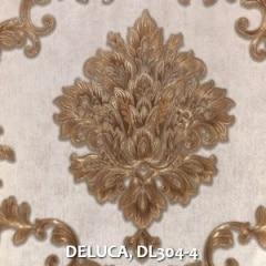 DELUCA-DL304-4