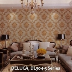 DELUCA-DL304-5-Series