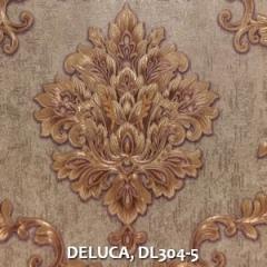 DELUCA-DL304-5