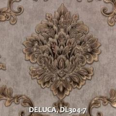 DELUCA-DL304-7