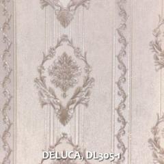 DELUCA-DL305-1