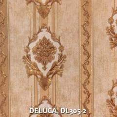 DELUCA-DL305-2