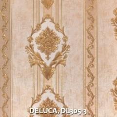 DELUCA-DL305-3