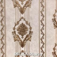 DELUCA-DL305-4