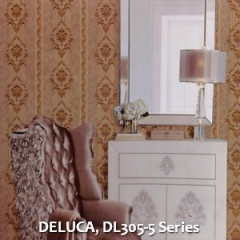DELUCA-DL305-5-Series