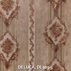 DELUCA-DL305-5