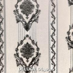 DELUCA-DL305-6