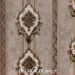 DELUCA-DL305-7