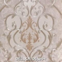DELUCA-DL306-1