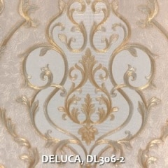 DELUCA-DL306-2