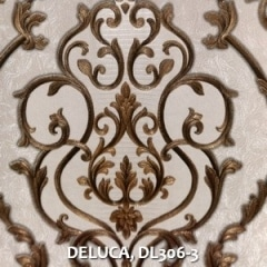 DELUCA-DL306-3