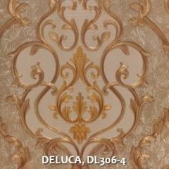 DELUCA-DL306-4