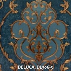 DELUCA-DL306-5