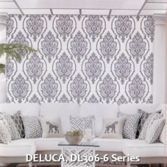 DELUCA-DL306-6-Series