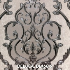 DELUCA-DL306-6