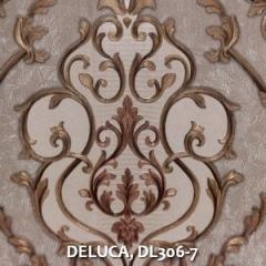 DELUCA-DL306-7