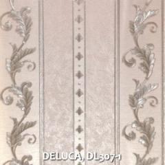 DELUCA-DL307-1