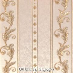DELUCA-DL307-2