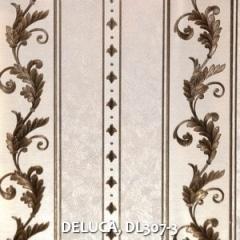 DELUCA-DL307-3
