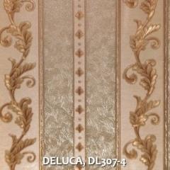 DELUCA-DL307-4