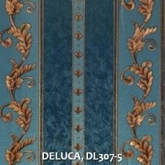 DELUCA-DL307-5