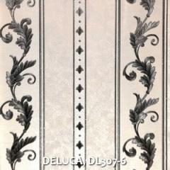 DELUCA-DL307-6