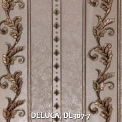 DELUCA-DL307-7