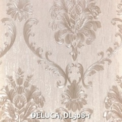 DELUCA-DL308-1