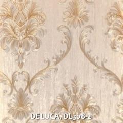 DELUCA-DL308-2