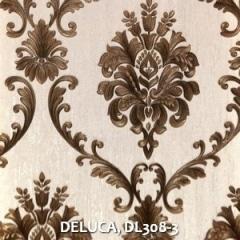 DELUCA-DL308-3