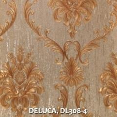 DELUCA-DL308-4