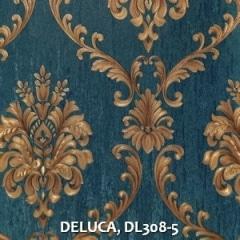 DELUCA-DL308-5