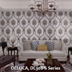 DELUCA-DL308-6-Series