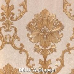 DELUCA-DL309-1