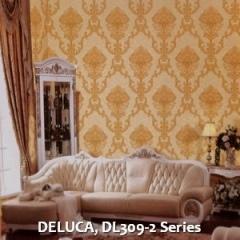 DELUCA-DL309-2-Series