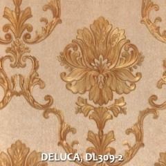DELUCA-DL309-2