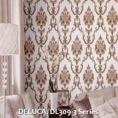 DELUCA-DL309-3-Series