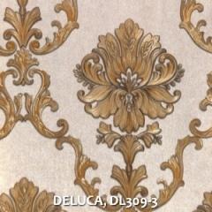 DELUCA-DL309-3