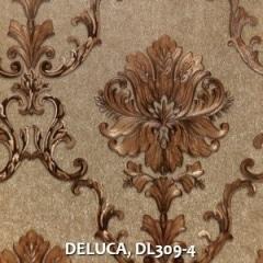DELUCA-DL309-4