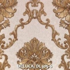 DELUCA-DL309-6
