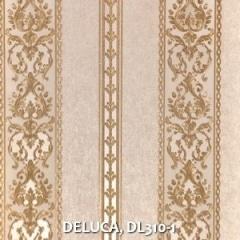 DELUCA-DL310-1