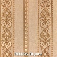 DELUCA-DL310-2