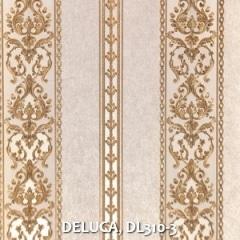 DELUCA-DL310-3
