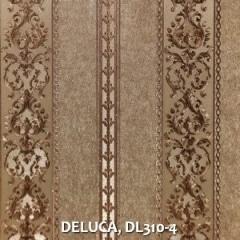 DELUCA-DL310-4
