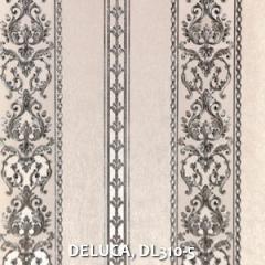 DELUCA-DL310-5