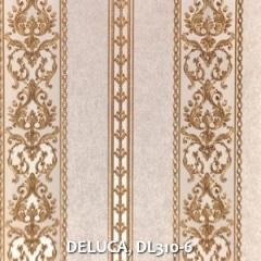 DELUCA-DL310-6