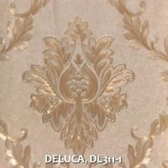 DELUCA-DL311-1